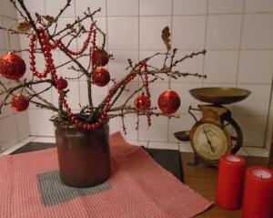 julkulor-konsten